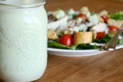 salad making you fat