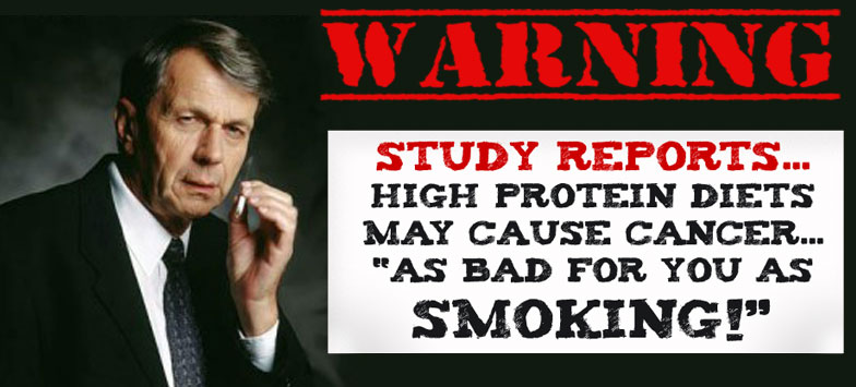 high-protein-diet-may-bad-smoking-