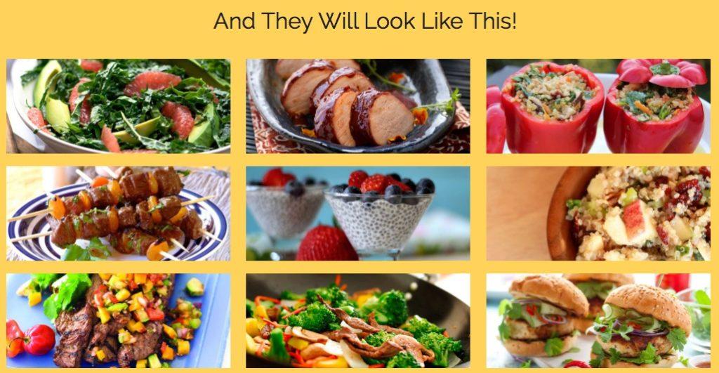 Diet_recipes