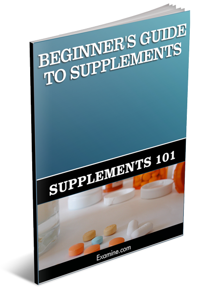 right click to download free supplement guide