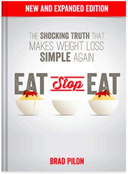 Eat Stop Eat